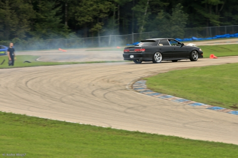 Final Bout - Tracker © Andor (11)