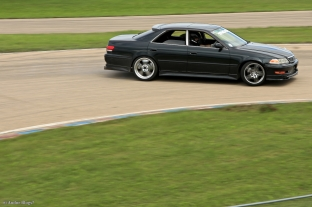 Final Bout - Tracker © Andor (12)