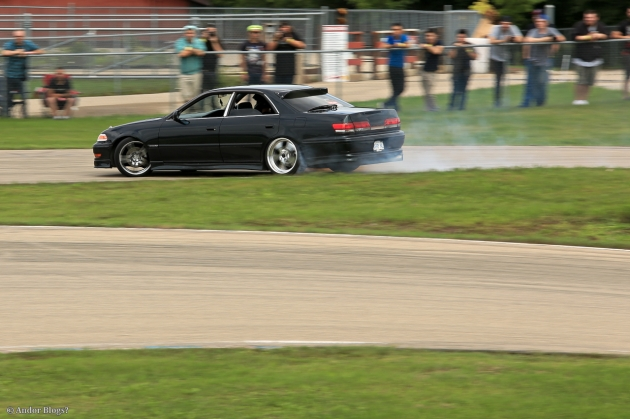 Final Bout - Tracker © Andor (13)