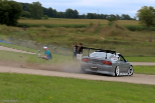 Final Bout - Tracker © Andor (15)