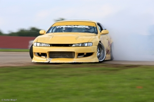 Final Bout - Tracker © Andor (18)
