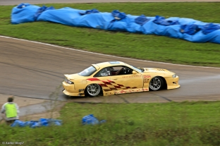 Final Bout - Tracker © Andor (4)