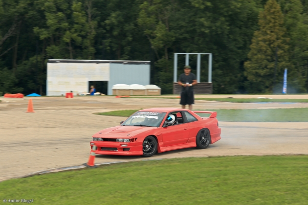 Final Bout - Tracker © Andor (7)