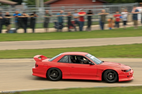 Final Bout - Tracker © Andor (8)