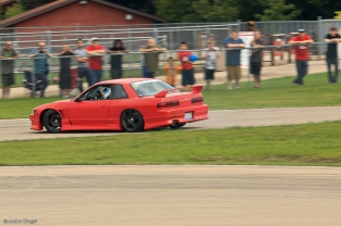 Final Bout - Tracker © Andor (9)