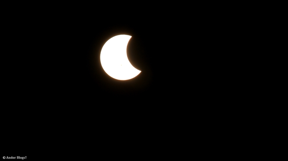 Crescent Sun © Andor (1)
