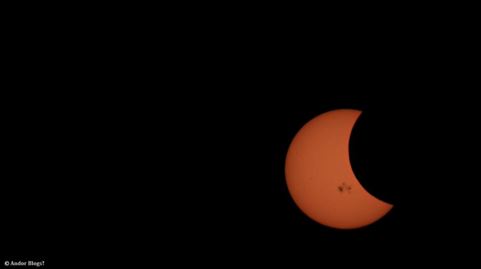 Crescent Sun © Andor (2)