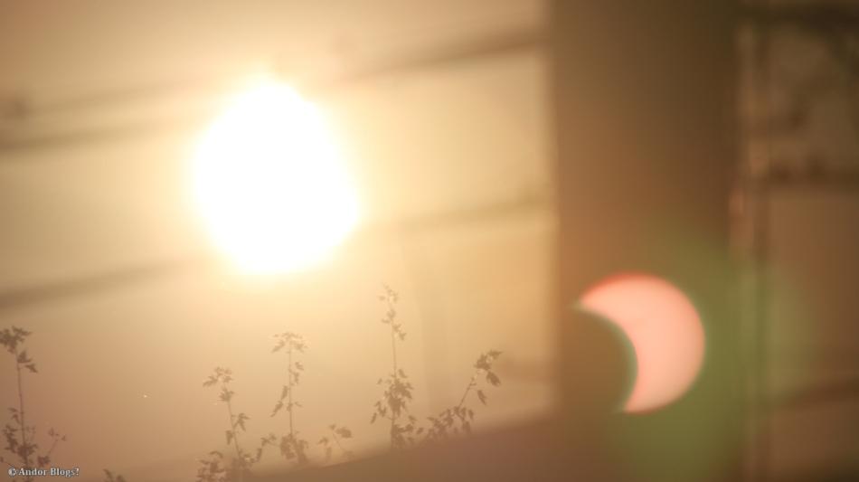 Crescent Sun © Andor (3)