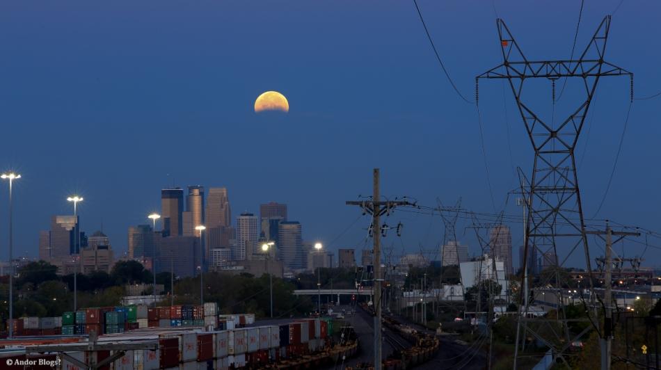 Urban Eclipse © Andor (4)