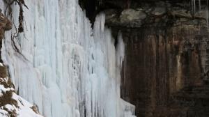 Minnehaha Falls December 2014 © Andor(2)