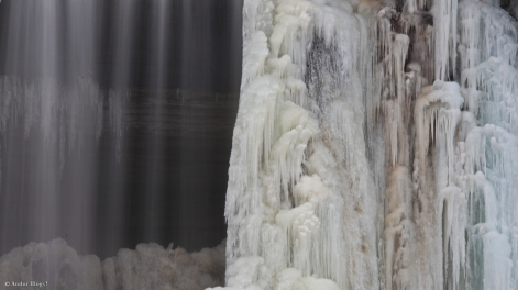Minnehaha Falls December 2014 © Andor (5)