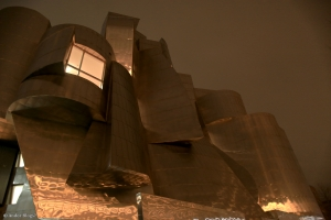 Misty Nights in the Twin Cities © Andor(6)
