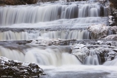 Willow River Falls © Andor (11)
