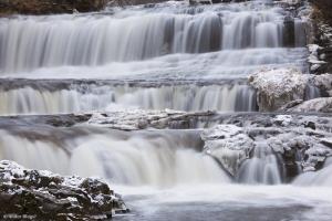 Willow River Falls © Andor(11)