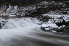 Willow River Falls © Andor (14)
