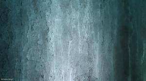 Behind Minnehaha Falls © Andor(6)