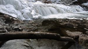 Willow River Falls © Andor(13)