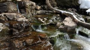 Willow River Falls © Andor(14)