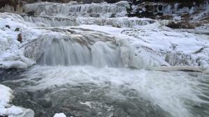 Willow River Falls © Andor(15)