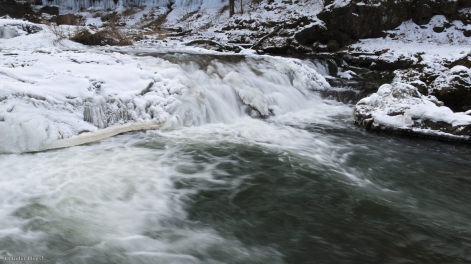 Willow River Falls © Andor (16)
