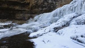 Willow River Falls © Andor(3)