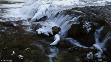 Willow River Falls © Andor (5)
