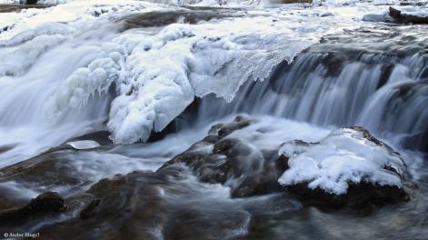 Willow River Falls © Andor (6)