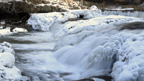 Willow River Falls © Andor (7)