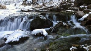 Willow River Falls © Andor(9)