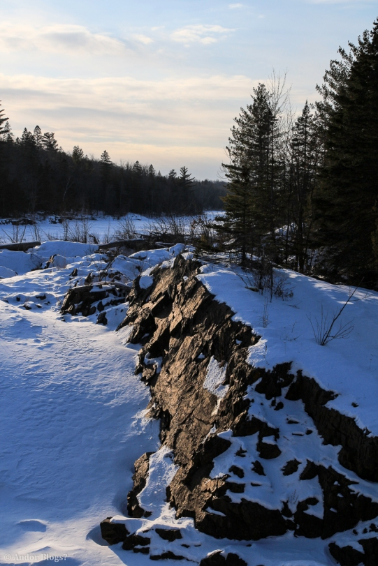 Jay Cooke © Andor (1)