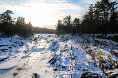 Jay Cooke © Andor (10)