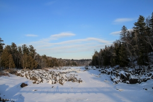 Jay Cooke © Andor (9)
