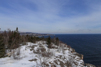 Palisade Head © Andor (10)