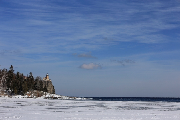 Split Rock © Andor (4)