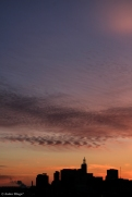 Sunset over Saint Paul, MN © Andor (11)