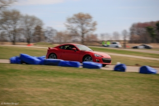 Drift Day 51 in Action © Andor (102)