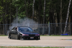 Drift Day 51 in Action © Andor (105)