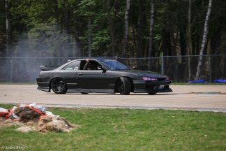 Drift Day 51 in Action © Andor (106)