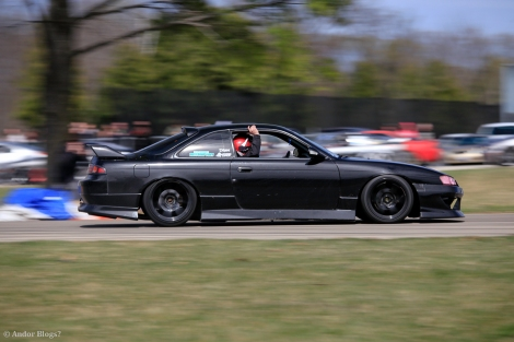 Drift Day 51 in Action © Andor (107)