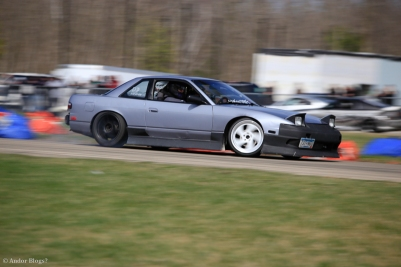 Drift Day 51 in Action © Andor (111)