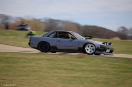 Drift Day 51 in Action © Andor (112)