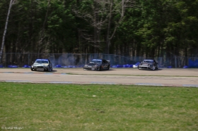 Drift Day 51 in Action © Andor (113)