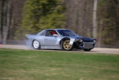 Drift Day 51 in Action © Andor (119)