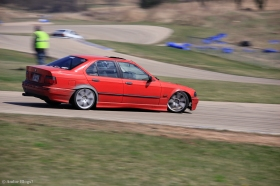 Drift Day 51 in Action © Andor (123)