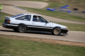 Drift Day 51 in Action © Andor (125)