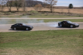 Drift Day 51 in Action © Andor (128)