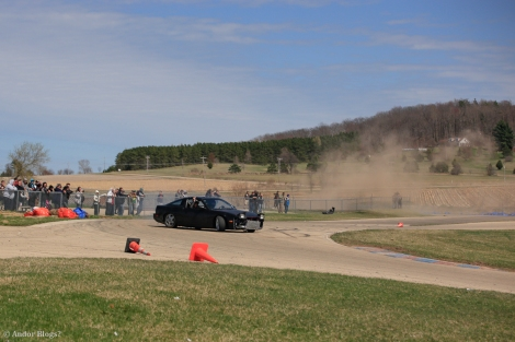 Drift Day 51 in Action © Andor (129)