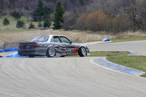 Drift Day 51 in Action © Andor (13)