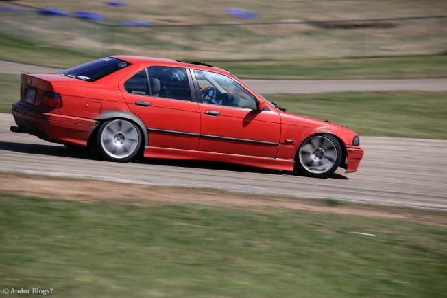 Drift Day 51 in Action © Andor (130)