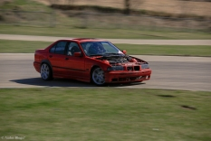 Drift Day 51 in Action © Andor (134)